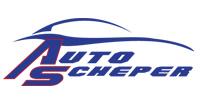 Autobedrijf Scheper